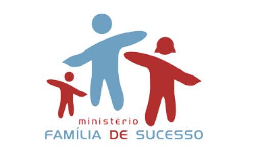 Família de Sucesso - Projeção Web