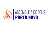 Igreja Assembleia de Deus do Porto Novo - Projeção Web