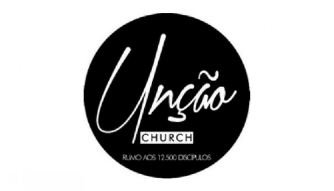 Igreja Unção do Crescimento - Projeção Web