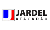 Jardel Atacadão - Projeção Web