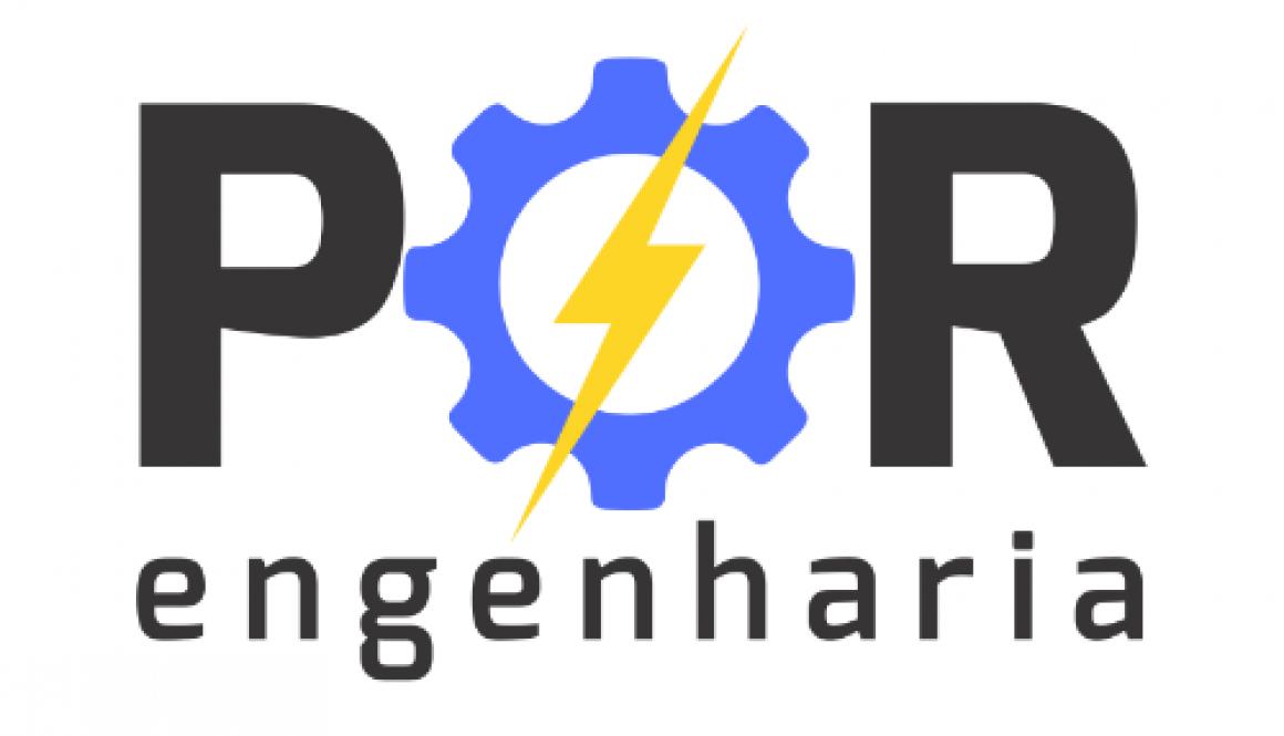 PR Engenharia