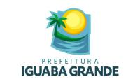 Prefeitura de Iguaba Grande - Projeção Web