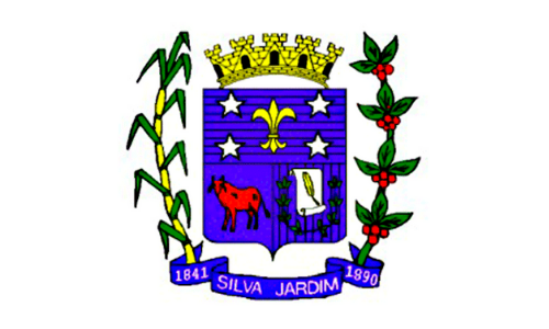 Prefeitura de Silva Jardim - Projeção Web