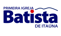 Primeira Igreja Batista de Itaúna - Projeção Web