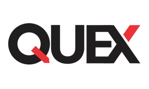 Quex Telecom - Projeção Web
