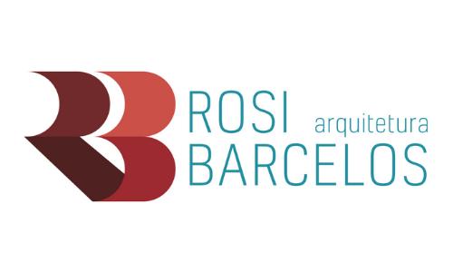 Rosi Barcelos Arquitetura - Projeção Web