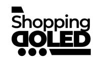 Shopping do LED - Projeção Web