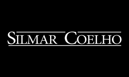 Projeção Web - Silmar Coelho