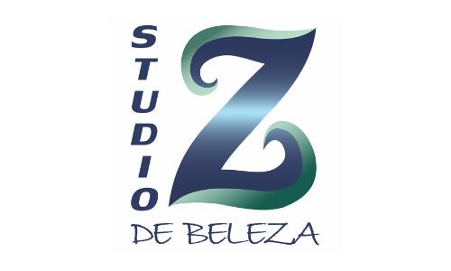 Projeção Web - Studio Z de Beleza