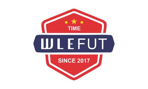 Projeção Web - WleFut