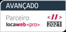 Projeção Web - Locaweb Advanced Category