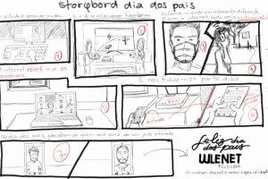 desenvolvimento-de-sites_criacao-de-videos_projecaoweb_wlenet_dia-dos-pais (11)