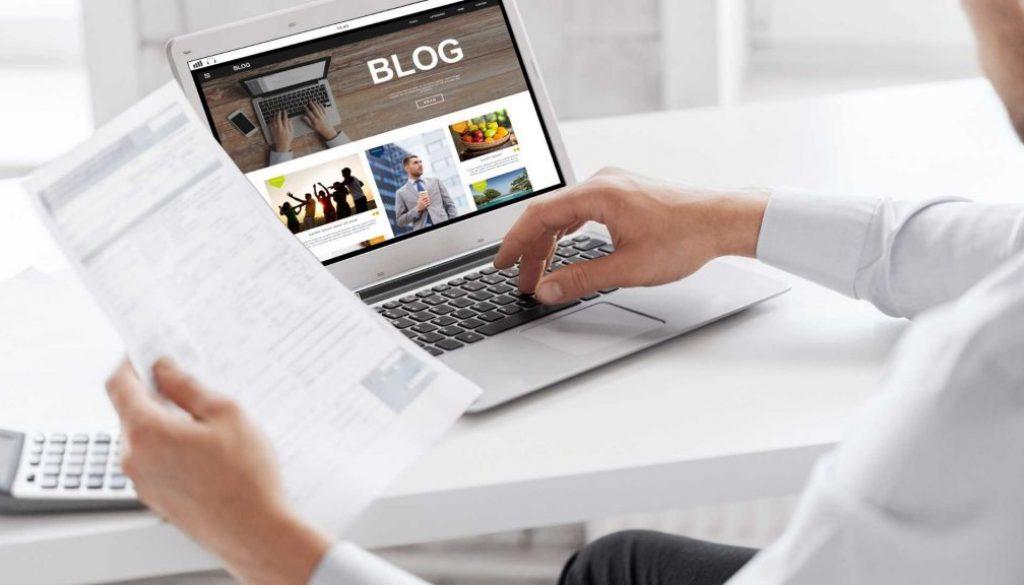desenvolvimento-web_criacao-de-sites_marketing_marketing-digital_projecaoweb_background-site-no-ar