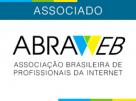 Projeção Web - Associado Abraweb